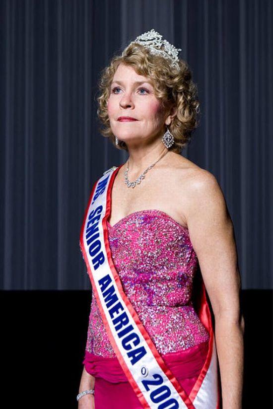 Ms. Senior America (30 pics)