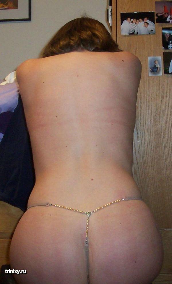 Sexy Picdump (100 pics)