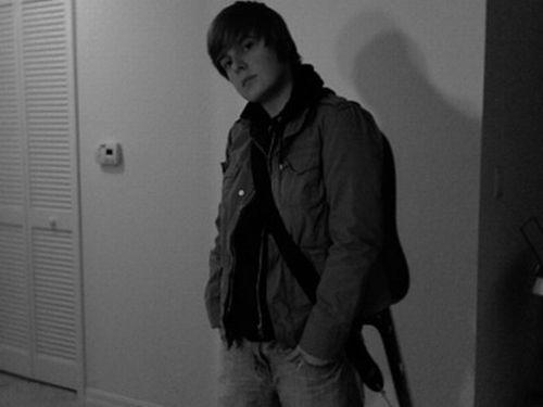 Lesbians Who Look Like Justin Bieber (24 pics)