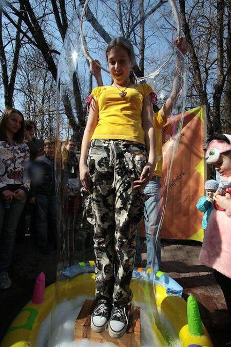 Acid Picdump (162 pics)