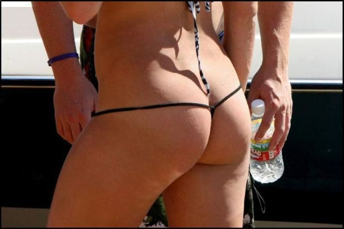 Sexy Picdump. Part II (133 pics)