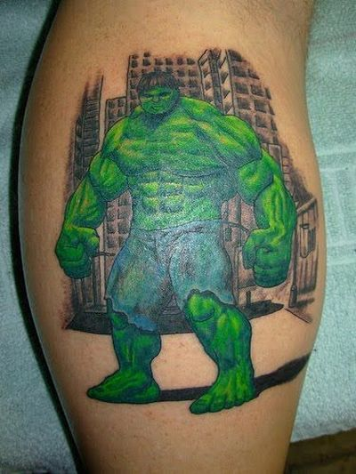 super hero tattoo designs 8 super hero tattoo designs.