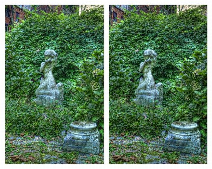 3D Images (37 pics)