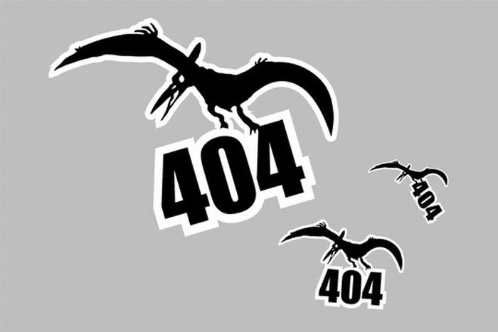 Acid Picdump (194 pics)