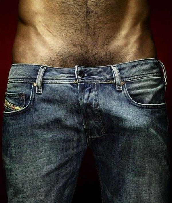 Dutch Jeans Ads (6 pics)