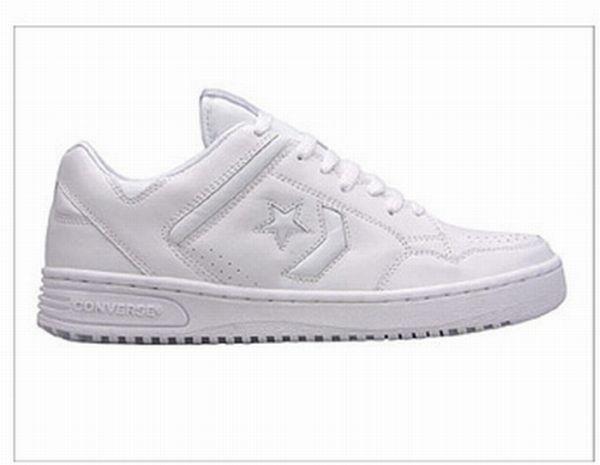 Horror Sneakers (10 pics)