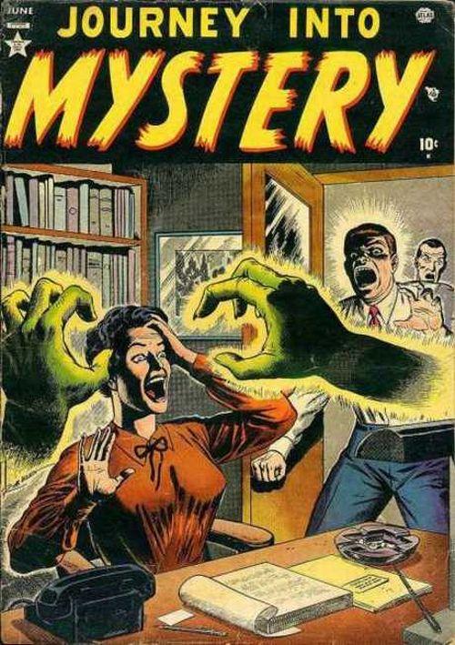 Insane Book Covers (25 pics)