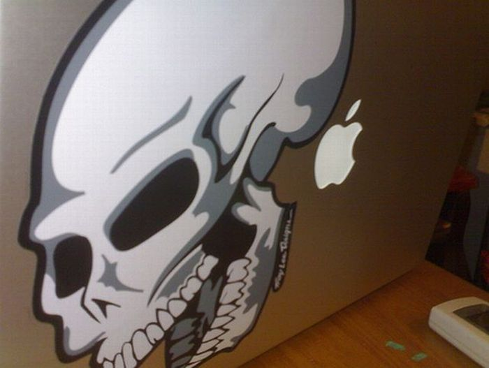 Teens Laptops (50 pics)