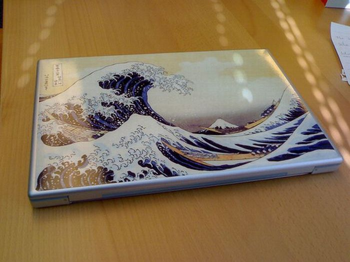 Teens Laptops (50 pics)