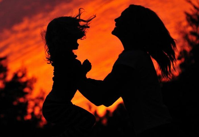 Amazing Silhouette Photographs (37 pics)