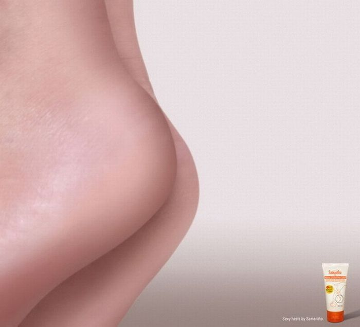 Sex in Advertising (60 pics)