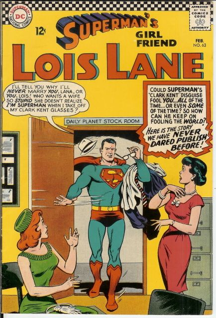 Inappropriate Comic Book Covers 22 Pics