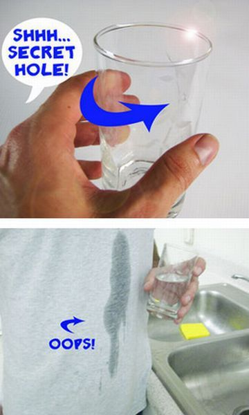 Stupid Inventions (25 pics)