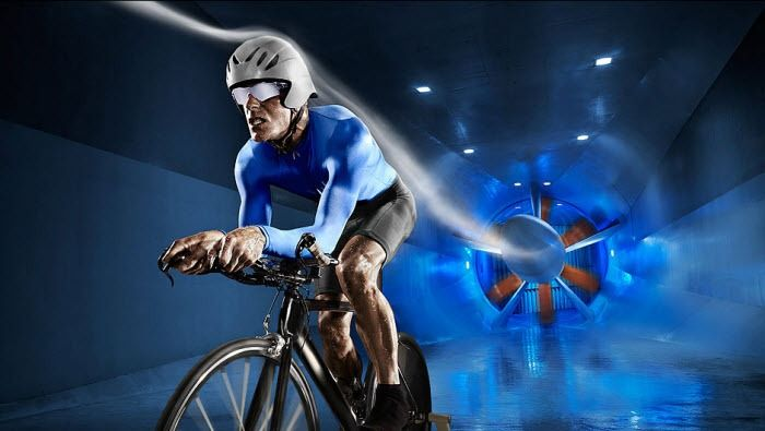 Surrealistic Sports Photography (18 pics)