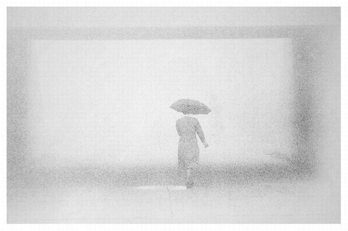 20 Years of Photojournalism: The B&W Days (21 pics)