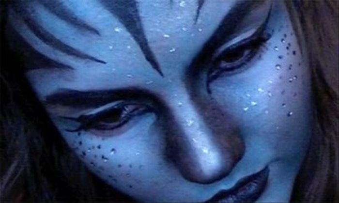 Avatar Fans (23 pics)