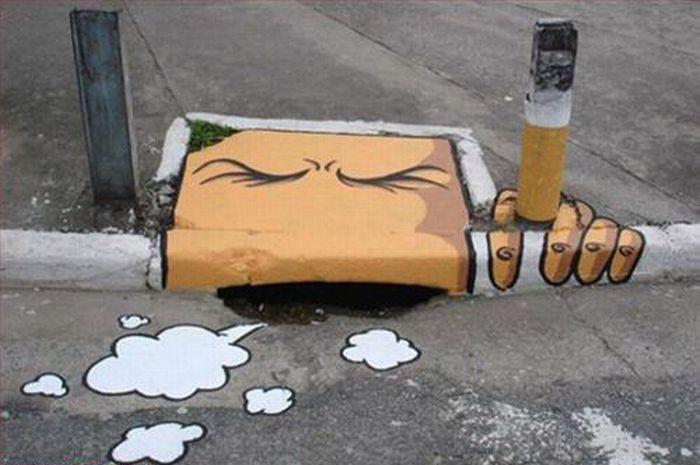funny_subverted_street_signs_10.jpg