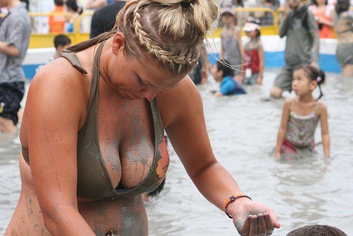 Sexy pics of jessica alba Nude Photos 51