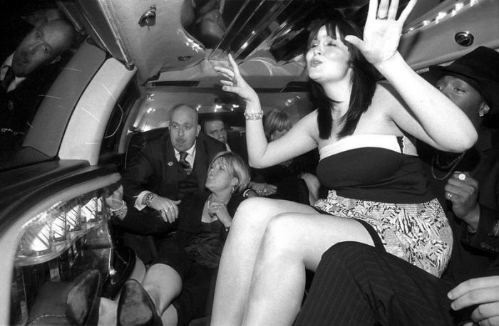 London Gangsters (35 pics)
