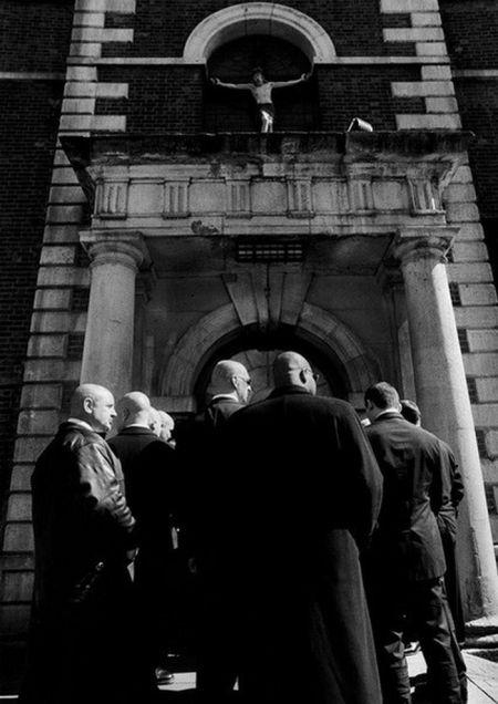 London Gangsters (35 pics)
