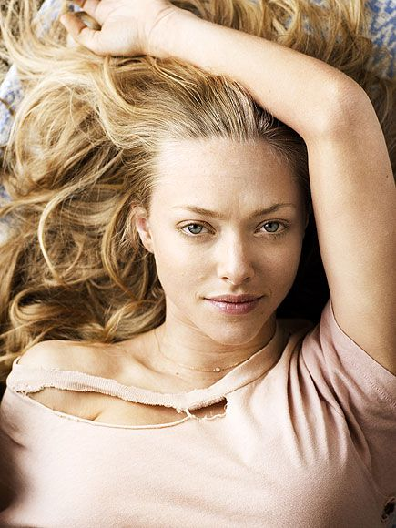 most amanda seyfried sexiest makeup bieber justin unusual models interesting without gorgeous letras nya unique fa