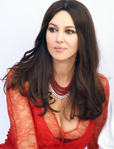 most sexiest famous jones january