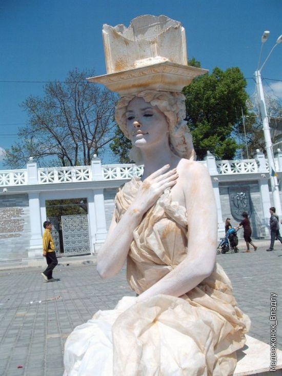 Statues vivantes Living_statues_contest_04