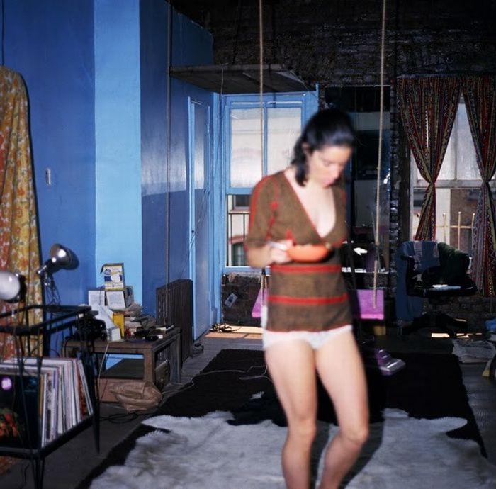 Photos by Serial Killer (51 pics)
