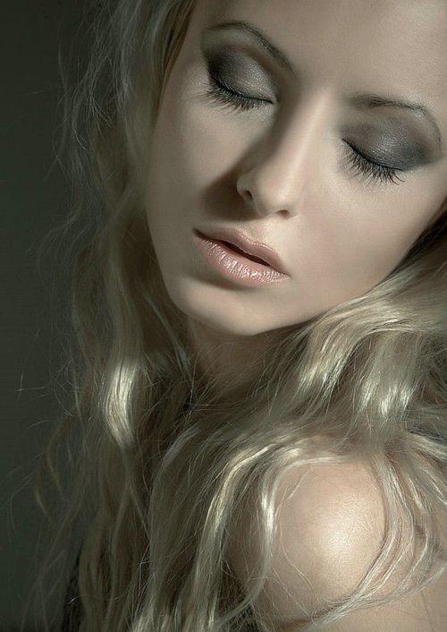 Beautiful European Girls 95 Pics-4786