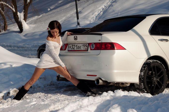 Free for russian woman ca cars Sex Porn Pics - XNXX