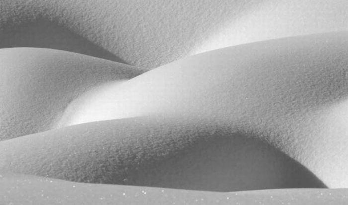 Snow Fantasy. Quite Sexy ;) (10 pics)
