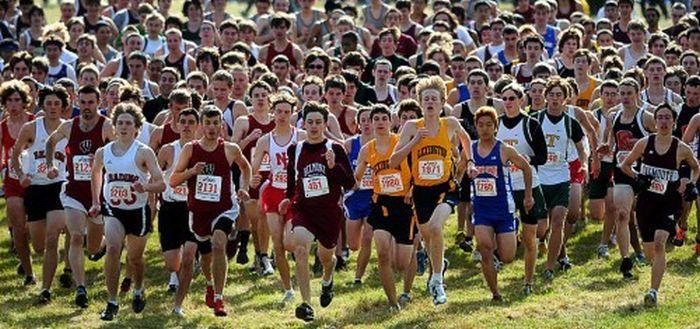 Great Sport Photos (55 pics)