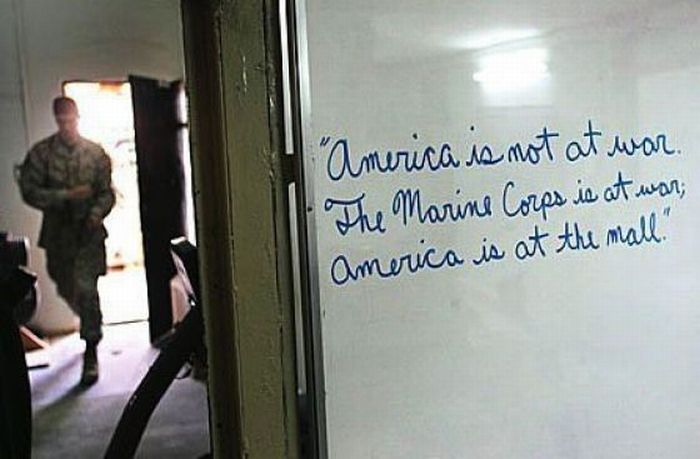 Notes with Smart Words (40 pics)
