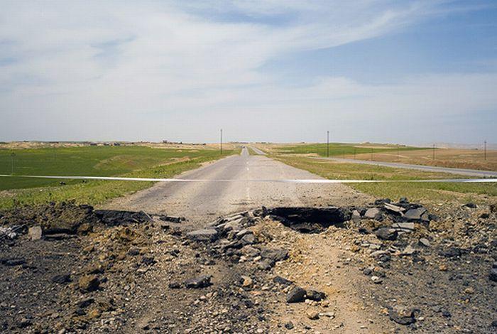 665 Days in Iraq (56 pics)