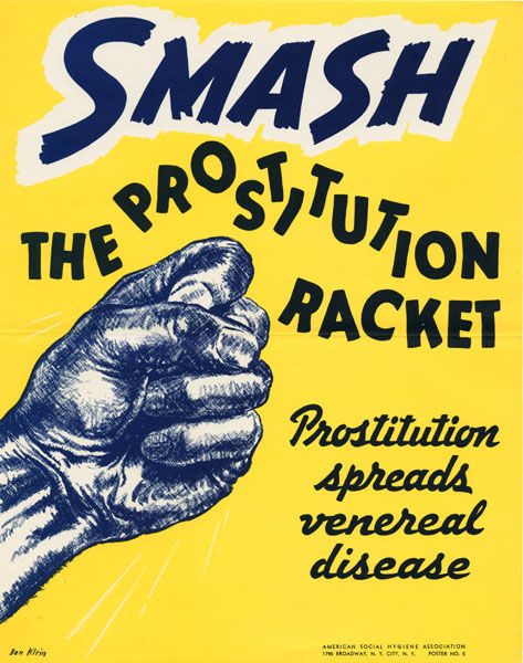 Vintage Std Propaganda Posters 50 Pics-1919