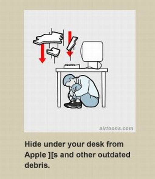 Modified Instructions (81 pics)