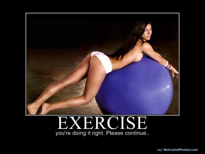 The Best Demotivational Posters of May (120 pics)