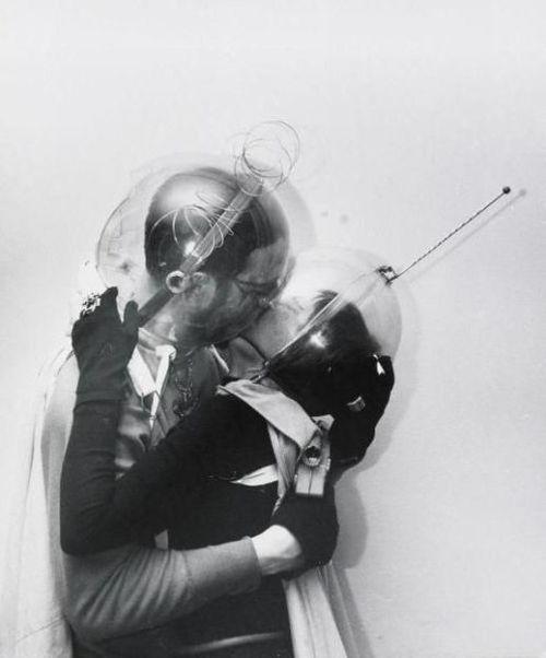 Acid Picdump (196 pics)