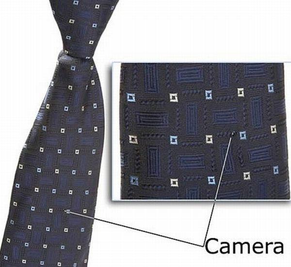 Best Hidden Spy Cameras (10 pics)
