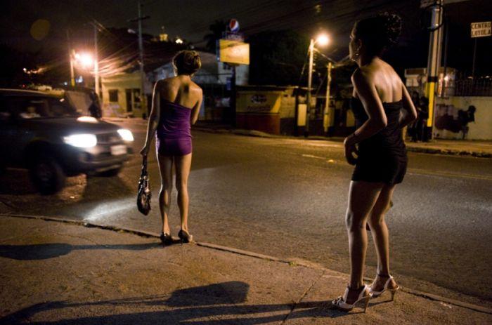 prostitution love Vordingborg piger