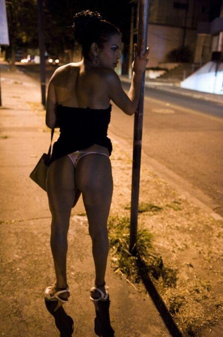 shemale prostitutas amsterdam prostitutas