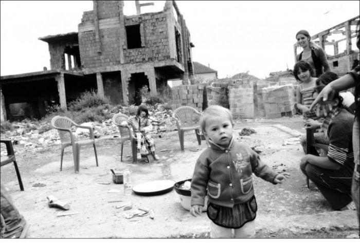 Kosovo Today (34 pics)