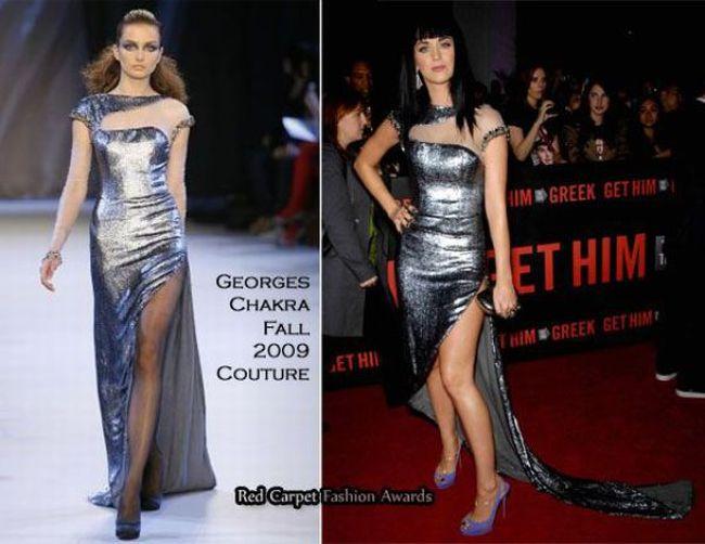Models vs Celebrities (52 pics)