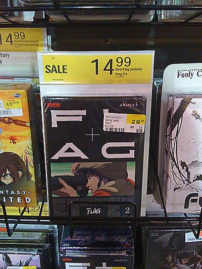 Pricetag Placement Fails (11 pics)