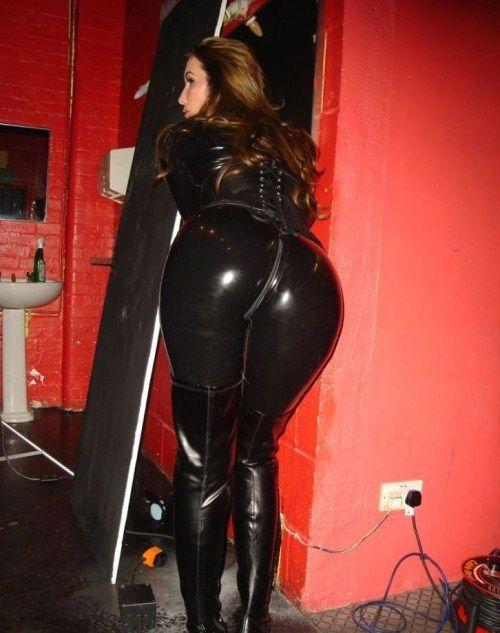 Denise rosenthal ass - 3 5