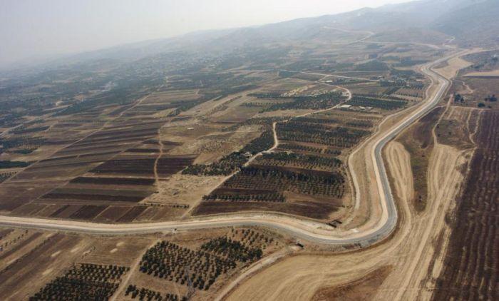 Amazing Aerial Shots (29 pics)
