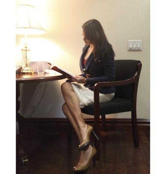 Photos of Debrahlee Lorenzana (9 pics)