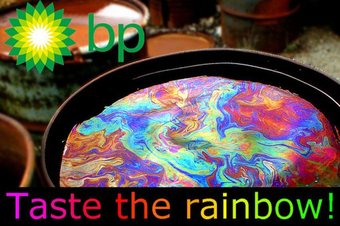 Acid Picdump (168 pics)
