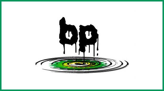 BP = Big Problems? (33 pics)