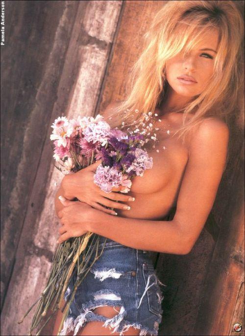 Mlada Pamela Anderson 67 slik-4483